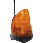 Лампа DoorHan Lamp