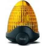 Лампа Nice LUCY 24
