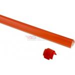 Защитный демпфер стрелы Nice XBA13 - 8 метров