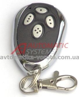 пульт An Motors At-4 инструкция - фото 5