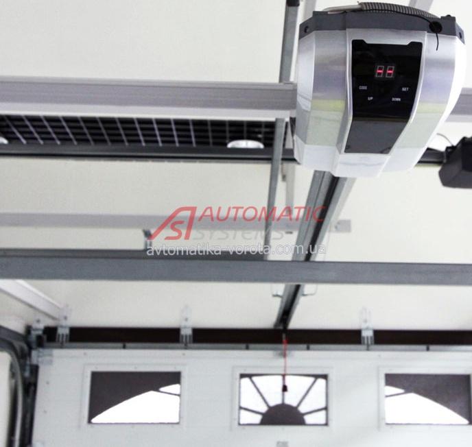 An motors asg600 3kit l инструкция скачать