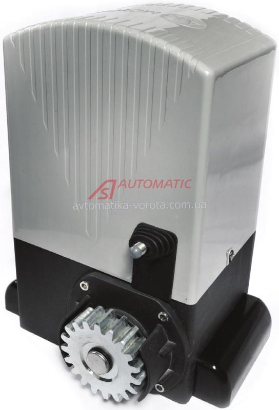 An motors asl500 инструкция