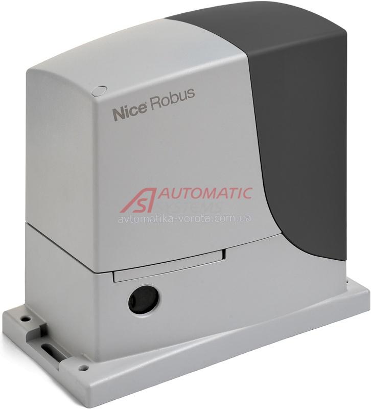 Антенна для автоматических ворот