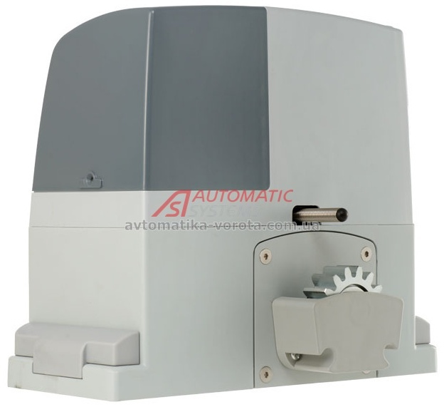 Автоматика для ворот powertech